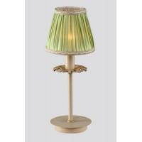 Настольная лампа ARM325-00-W MAYTONI