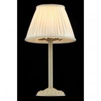 Настольная лампа ARM326-00-W MAYTONI