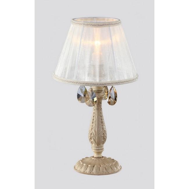 Настольная лампа ARM387-00-W MAYTONI