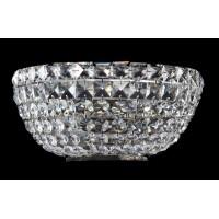 Настенно-потолочный светильник DIA100-WL-02-N MAYTONI