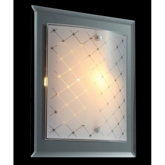 Настенно-потолочный светильник C800-CL-01-N MAYTONI