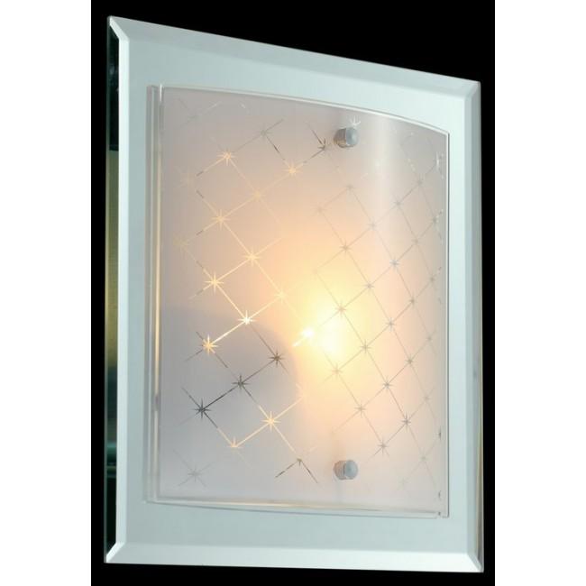 Настенно-потолочный светильник C801-CL-01-N MAYTONI