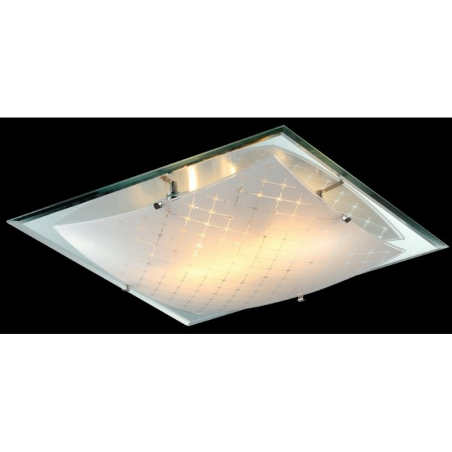 Настенно-потолочный светильник C801-CL-03-N MAYTONI
