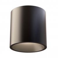 Потолочный светодиодный светильник Maytoni Cover C064CL-L12B4K