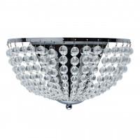 Настенный светильник Бриз 111022902 MW-Light