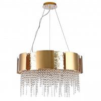 Подвесной светильник Кармен 394012112 Chiaro