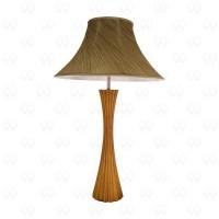 Настольная лампа 250033301 MW-LIGHT