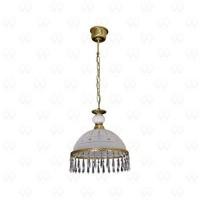 Подвесной светильник 295015201 MW-LIGHT