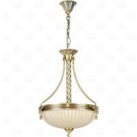 Подвесной светильник 317010303 MW-LIGHT
