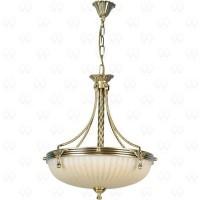 Подвесной светильник 317010504 MW-LIGHT
