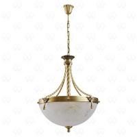 Подвесной светильник 317012104 MW-LIGHT