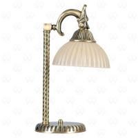 Настольная лампа 317031001 MW-LIGHT