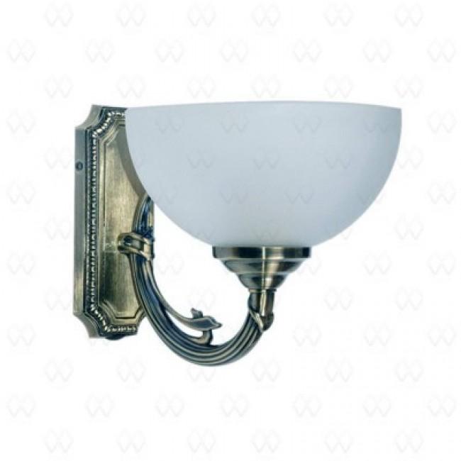 Бра 318020801 MW-LIGHT
