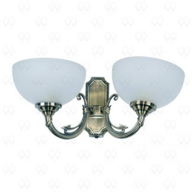 Бра 318020902 MW-LIGHT