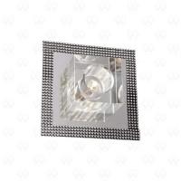 Настенно-потолочный светильник 320020101 MW-LIGHT
