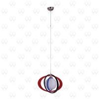 Подвесной светильник 325010101 MW-LIGHT