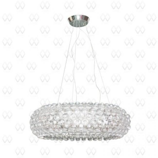 Подвесной светильник 325013201 MW-LIGHT
