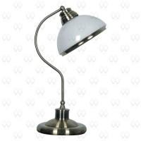 Настольная лампа 347031201 MW-LIGHT