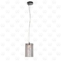 Подвесной светильник 354010901 MW-LIGHT