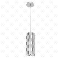 Подвесной светильник 354014201 MW-LIGHT