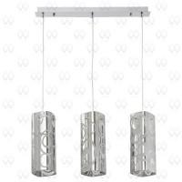 Подвесной светильник 354014703 MW-LIGHT