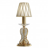 Настольная лампа Riccio 705912 Osgona