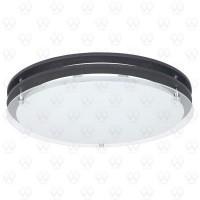 Настенно-потолочный светильник 408011406 MW-LIGHT