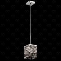 Подвесной светильник 464011701 MW-LIGHT