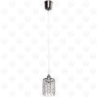 Подвесной светильник 464012201 MW-LIGHT