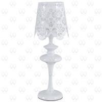 Настольная лампа 472030101 MW-LIGHT
