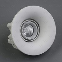 Встраиваемый точечный светильник 499010401 MW-LIGHT