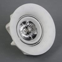 Встраиваемый точечный светильник 499010601 MW-LIGHT