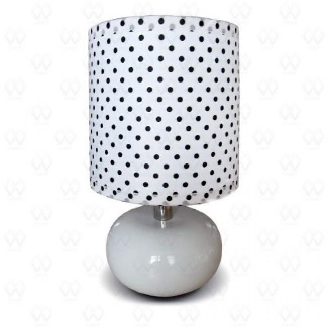 Настольная лампа 607030101 MW-LIGHT
