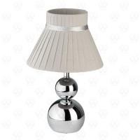 Настольная лампа 610030101 MW-LIGHT