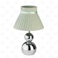 Настольная лампа 610030301 MW-LIGHT