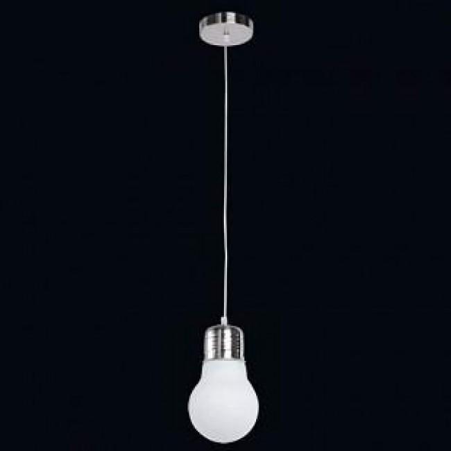 Подвесной светильник 611010201 MW-LIGHT