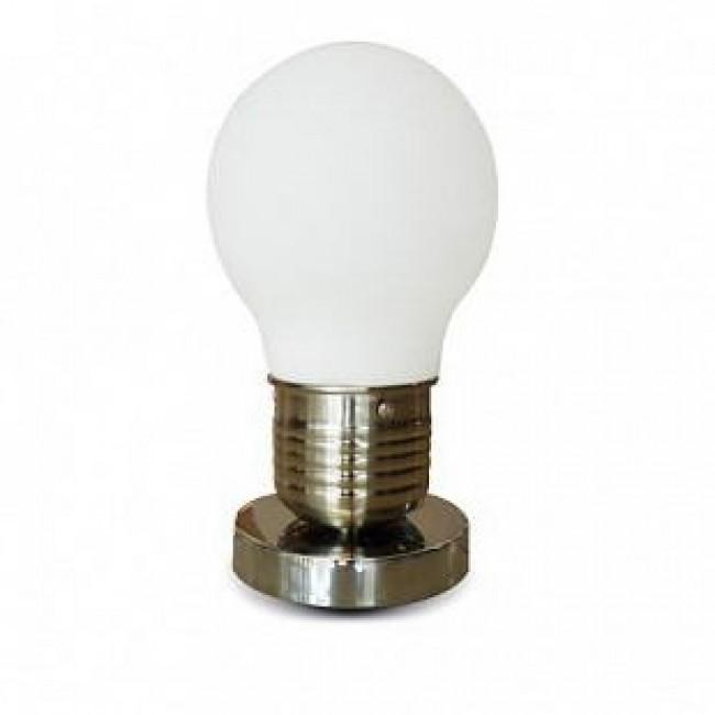 Настольная лампа 611030101 MW-LIGHT