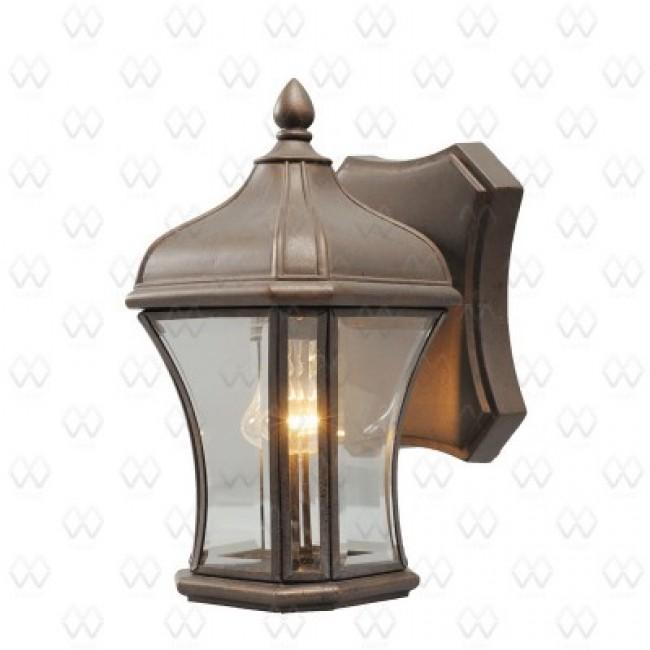 Уличный светильник 800020101 MW-LIGHT