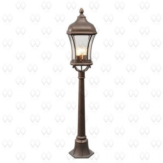 Уличный светильник 800040203 MW-LIGHT