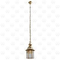 Светильник подвесной 802010101 MW-LIGHT