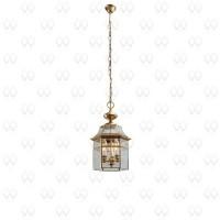 Светильник подвесной 802010303 MW-LIGHT