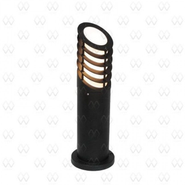 Уличный светильник 803040401 MW-LIGHT