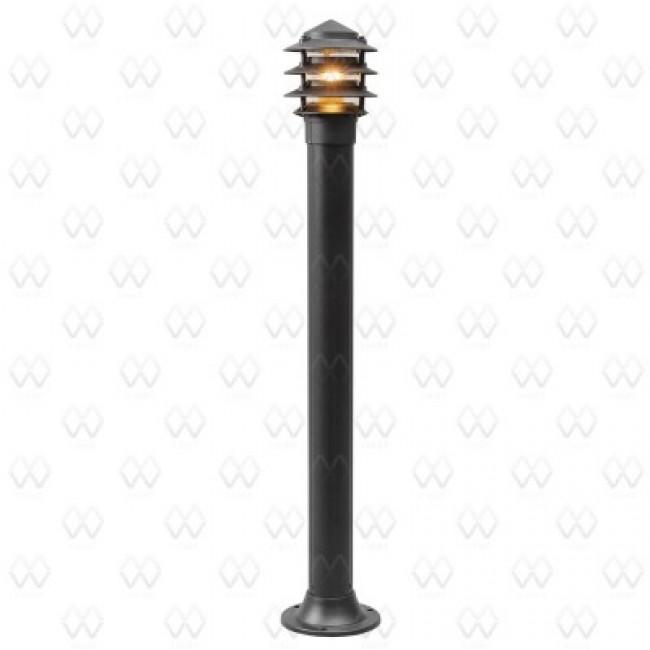 Уличный светильник 803040601 MW-LIGHT