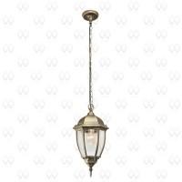 Уличный светильник 804010401 MW-LIGHT