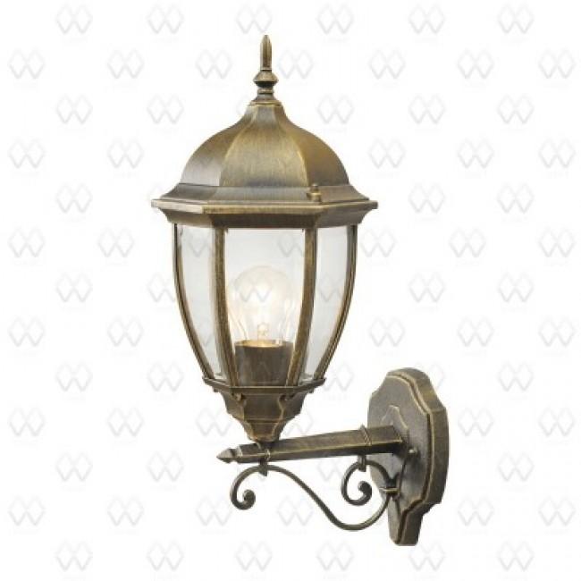 Уличный светильник 804020101 MW-LIGHT