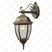 Уличный светильник 804020201 MW-LIGHT