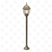 Уличный светильник 804040501 MW-LIGHT