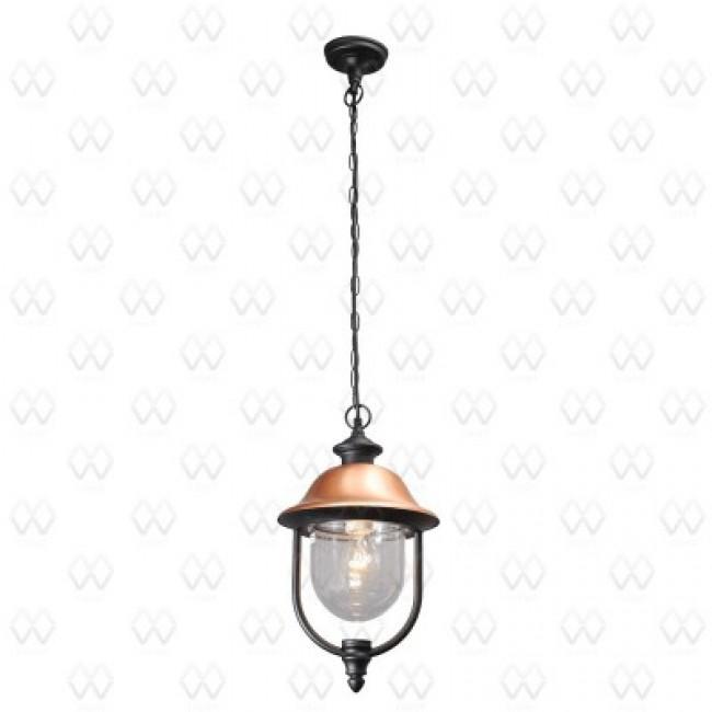 Уличный светильник 805010401 MW-LIGHT