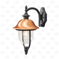 Уличный светильник 805020201 MW-LIGHT