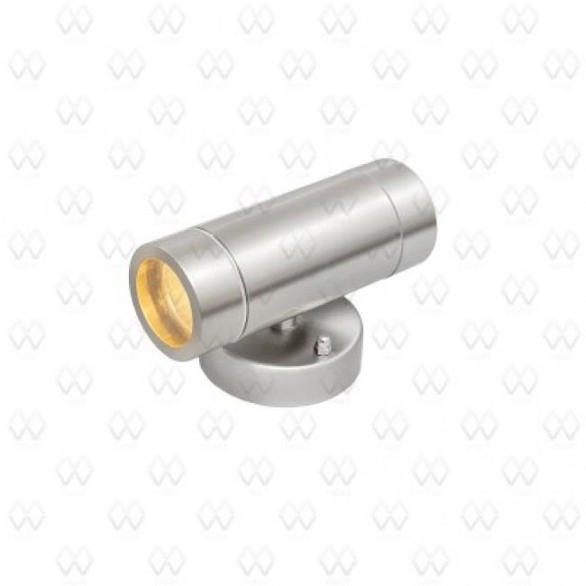 Уличный светильник 807020501 MW-LIGHT